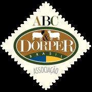 (c) Abcdorper.com.br