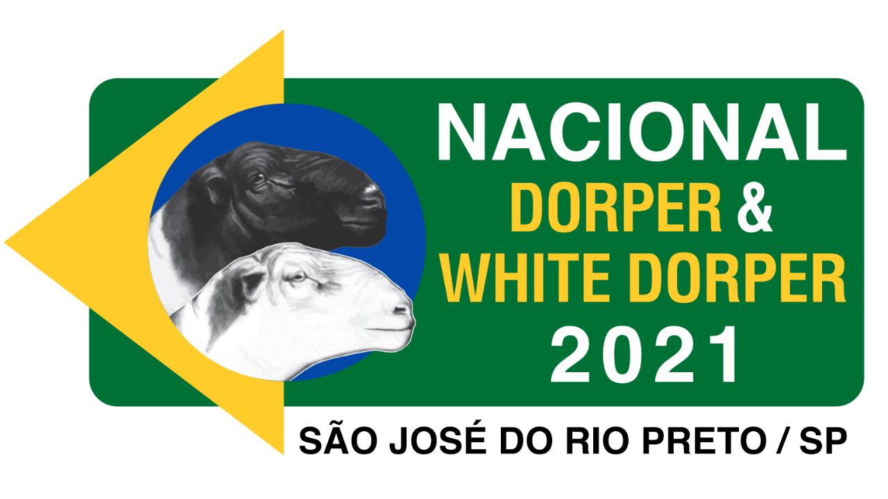 Circular Exposição Nacional 2021